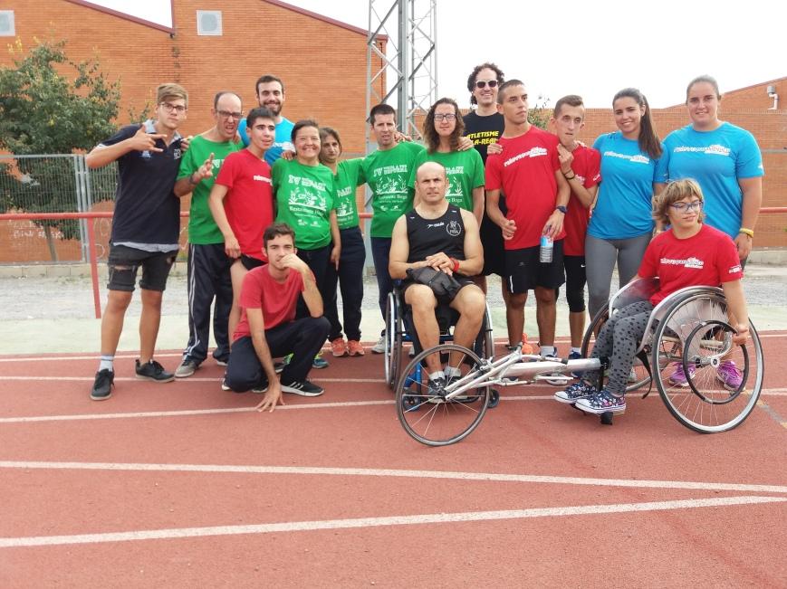 Clinic_atletismo_relevoparalimpico_Sagunto3