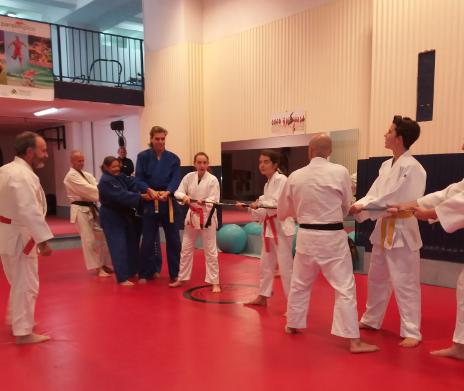 clinic_judo_relevoparalimpico4